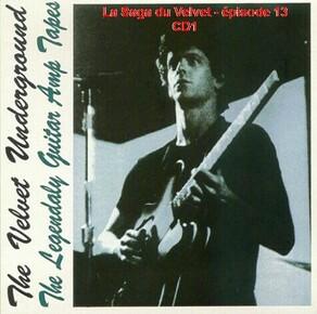 La Saga du Velvet - épisode 13 - 1969 Les concerts - 2ème partie