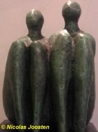 Galerie Profils-Artimon Collioure