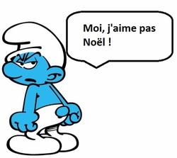 Ace od diamond act II en français !!!