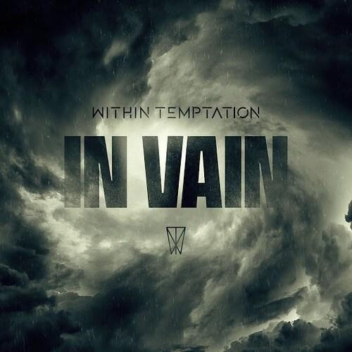 WITHIN TEMPTATION : Nouveau single In Vain