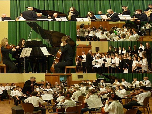 photos-montage-concert-de-nouvel-an-2012-Chartres.jpg