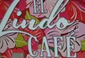 Au Lindo Café