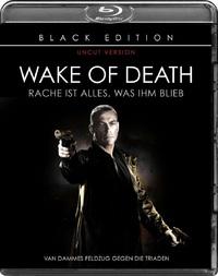 [Blu-ray] L'empreinte de la mort