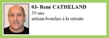 03- René CATHELAND