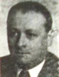 Raymond Louis Marie Gaillard