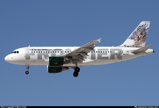 N929FR-Frontier-Airlines-Airbus-A319-100_PlanespottersNet_360914
