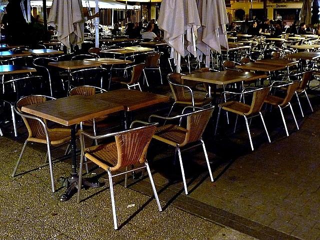20 Sièges et chaises 7 Marc de Metz 21 04 2012