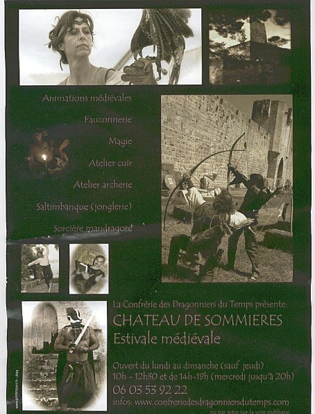 animations-sommieres-chateau-programme.jpg