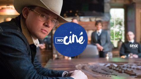 NoCine S03E101