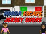 Hooda Escape Jersey Shore
