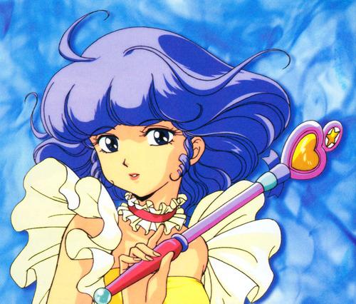 Top 5 des anime musicaux !!