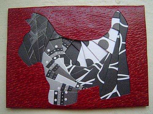 199-chien-Valy.jpg