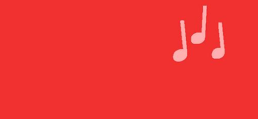 Chantez...Dansez.....