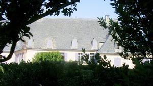 III-Jardin-de-Marqueyssac--Juin-2006.jpg