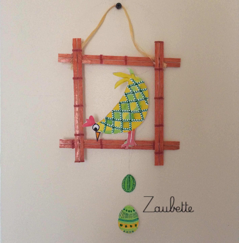 Calendrier Classe De Laurene.Arts Visuels Zaubette