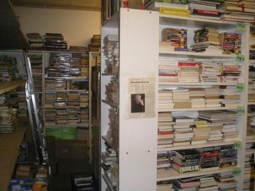 Librairie Mailden sur Priceminister  20.000 Titres, des nouveautés tous les jours.