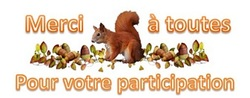 SAL Automne Finition !