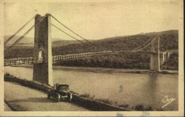 pont-terenez-annees-30.jpg