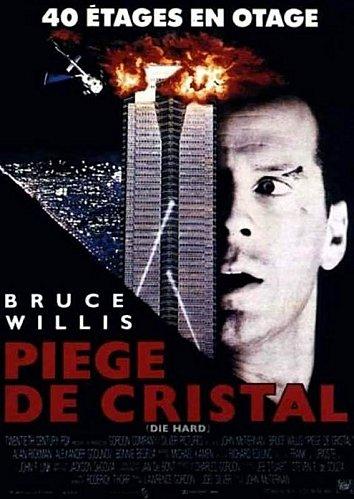 Piege-de-cristal_2935_1286266038.jpg