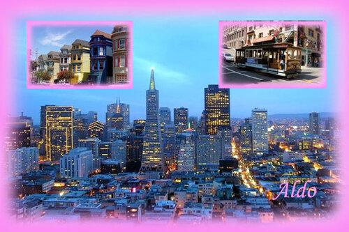 PPS San Francisco