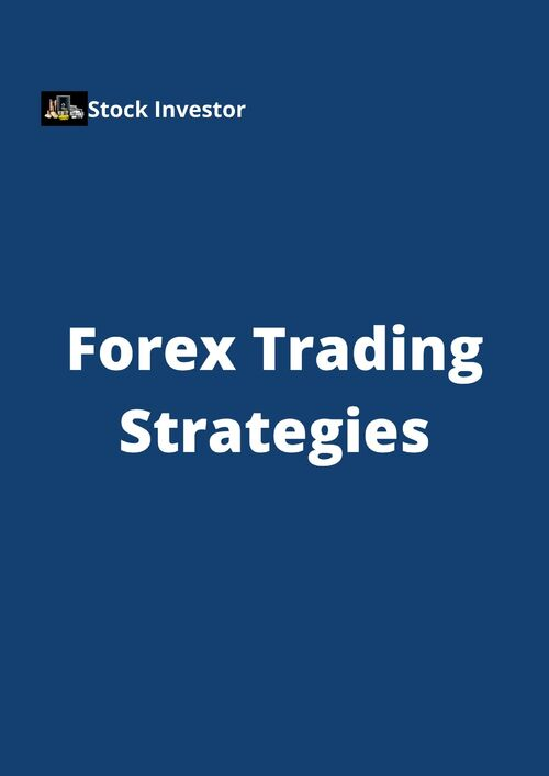 Types of forex trading and strategies?