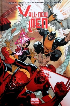 All-new-X-Men-T.II-1.JPG