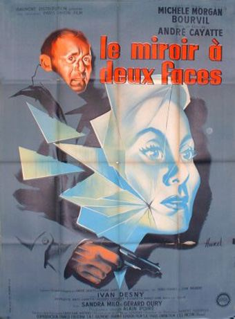 MIROIR-A-DEUX-FACES.jpg