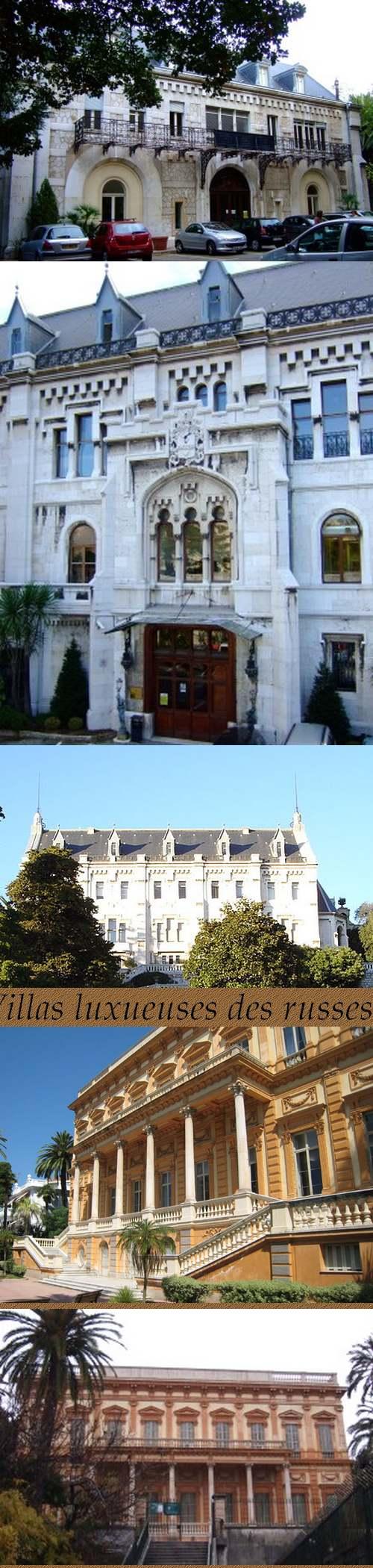 COTE D'AZUR : Histoire - Le nouveau paradis du tourisme.