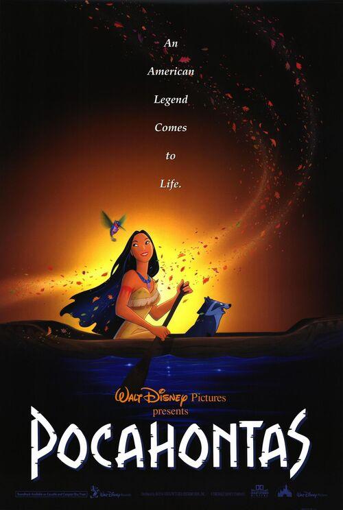 Le Disney Tag !