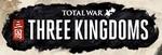 Total War : Three Kingdoms est prévu pour le 23 mai 2019