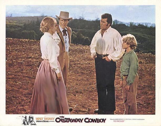 https://alchetron.com/cdn/the-castaway-cowboy-92bb4357-5bfd-45de-bf17-d30185dbad7-resize-750.jpg