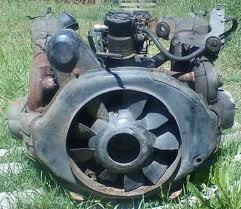 moteur 2cvjpg