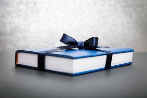 Concours Ligue de l'Imaginaire - 18 mois de The Love Book