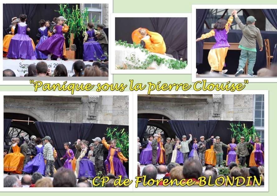 piere clouise-1
