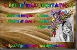 ♣♣ Imagecitation pour Jazzy ♣♣