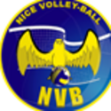 NICE Volley-Ball - Champion de France LBM 2016