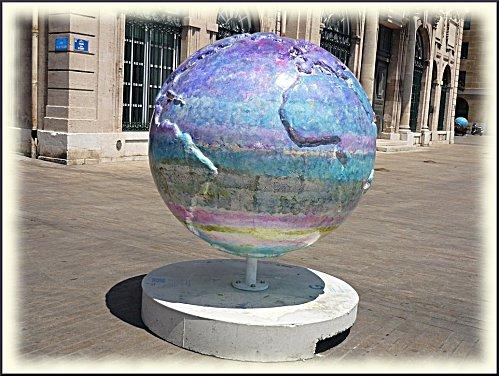 cool-globe-18-1.JPG