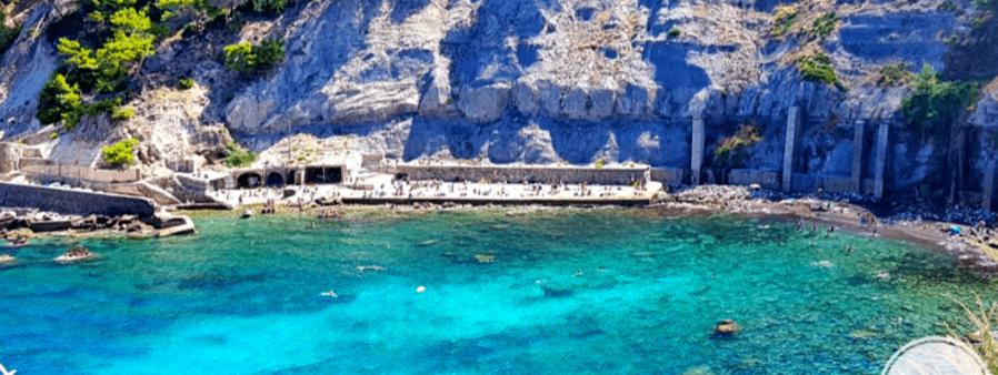 Les petits ports cachés de Majorque