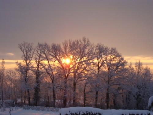 neige-et-Gites-134.JPG