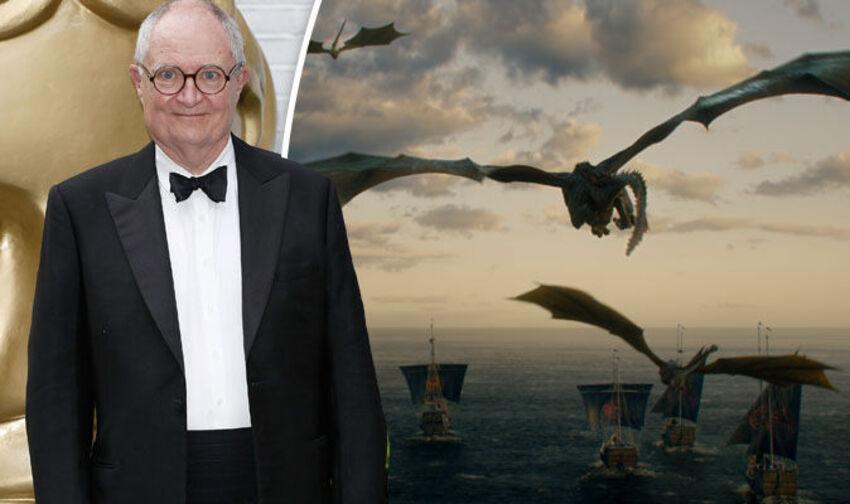 La saison 7 de Game of Thrones recrute la légende britannique Jim Broadbent pour un rôle « important »