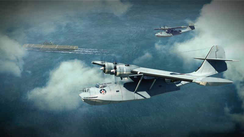 Avions: 20 Images d'avions #3