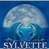 Sylvette23