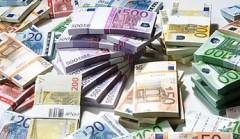 liasse de francs belges.jpg