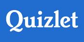 """Résultat de recherche d'images pour """"quizzlet"""""""