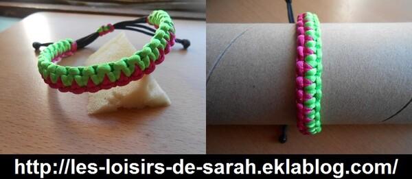 Bracelet Chesty Solomon (3)