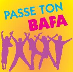 Le BAFA : la solution pour vos jobs d'été !