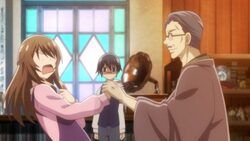 Animes de l'été, premières impressions #1