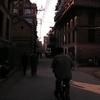 la simplicité dans la rue.JPG