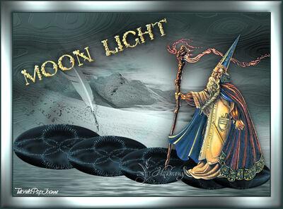 Tag Moonlight