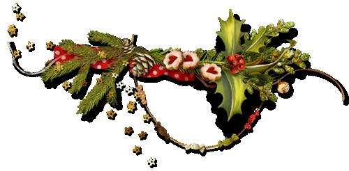 Nouvelle Dèco Noël pour vous